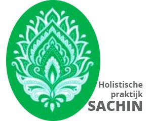 Holistische praktijk Sachin